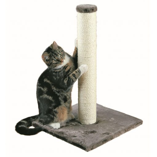 gataria-arranhador-gato-trixie